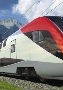 بلیت قطار نوروز ۱۴۰۰ | زمان پیش فروش اینترنتی بلیت قطار نوروز 1400