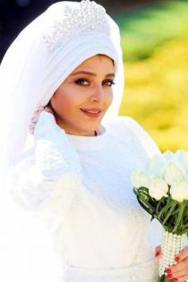 ازدواج ساره بیات | همسر ساره بیات (علیرضا افکاری) کیست ؟