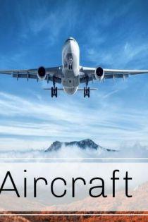 6 هواپیما جدید و برتر مسافربری در جهان