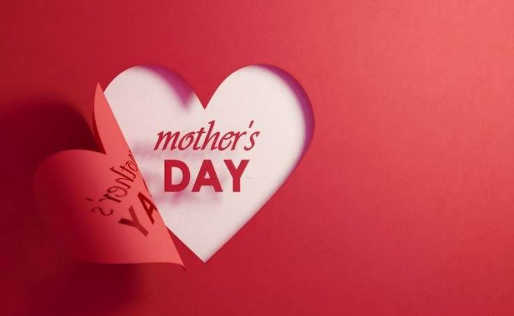 روز جهانی مادر ۲۰۲۱ در سال ۱۴۰۰