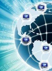 آیا پنجشنبه 22 آذر 98 اینترنت داخلی رایگان خواهد شد ؟
