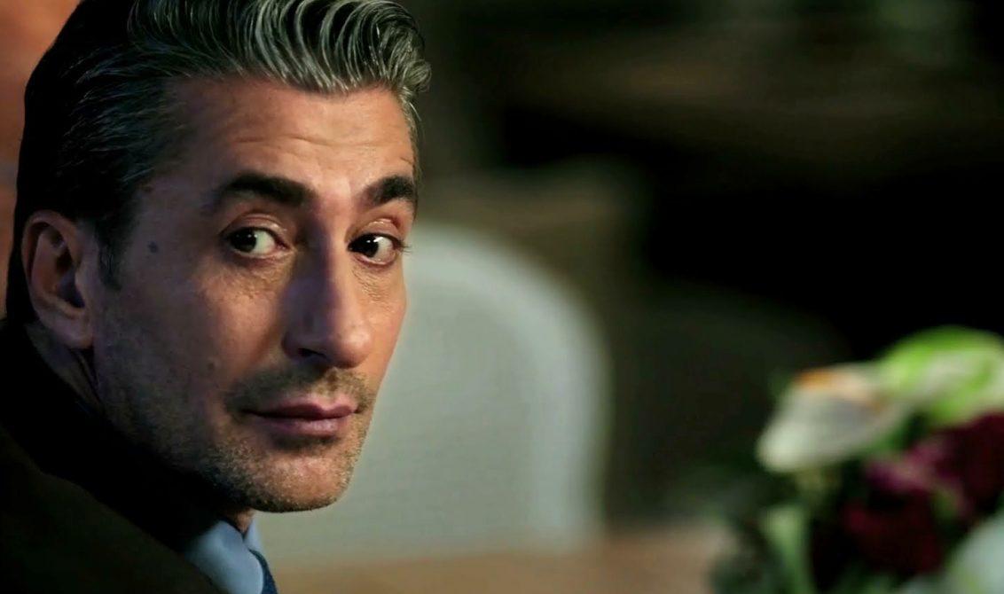 معرفی و خلاصه داستان فصل سوم سریال گوزل   قسمت آخر سریال گوزل